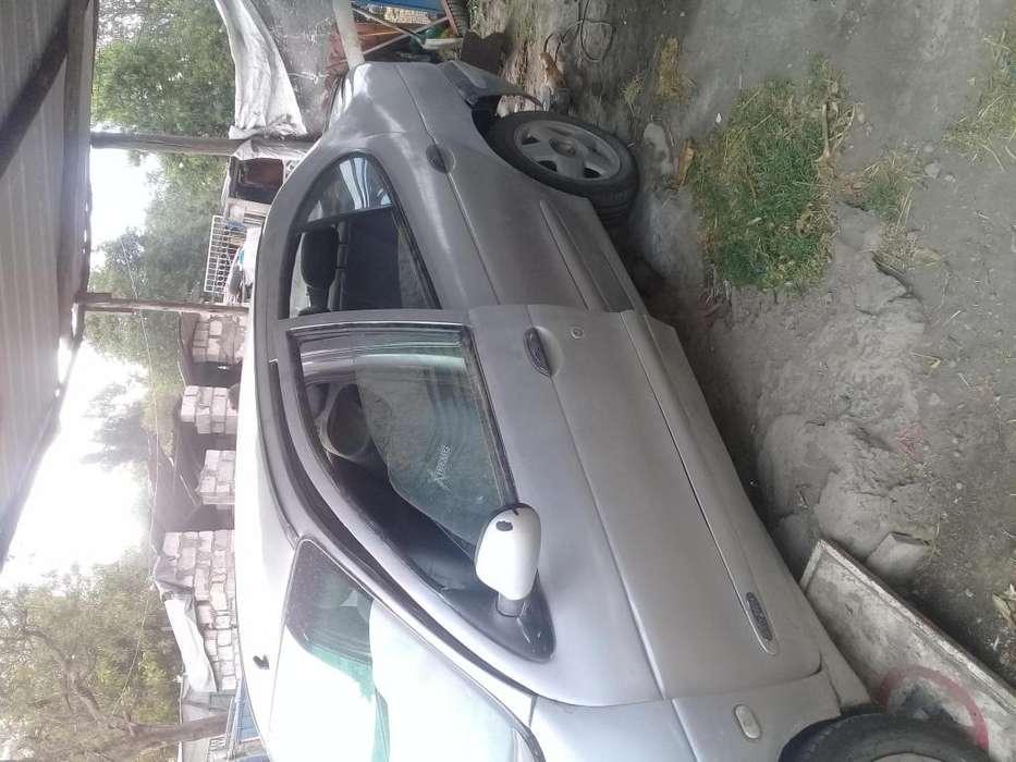 Renault Megane  2009 - 225000 km