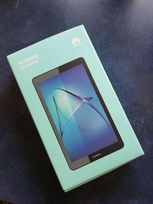 Huawei Mediapad T3 7 Nueva
