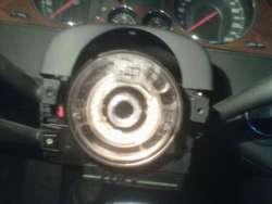 CABLE ESPIRAL LUZ AIRBAG BOCINA 0351153280000