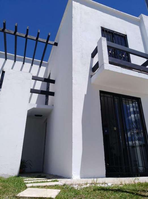 Espectacular Apartamento Variante Norte. LGrands