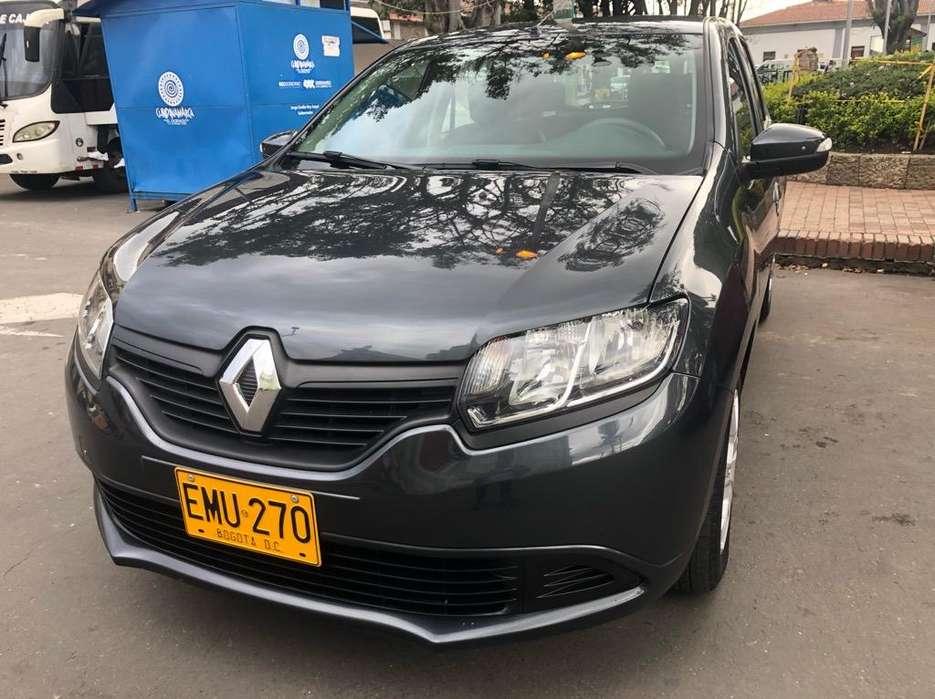 Renault Sandero 2019 - 29000 km