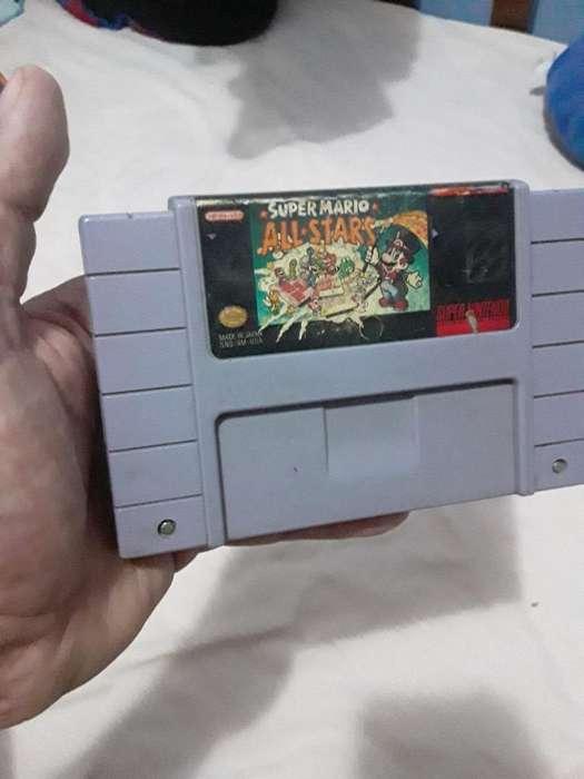 Super Nintendo Mario World S<strong>nes</strong> <strong>nes</strong> N64