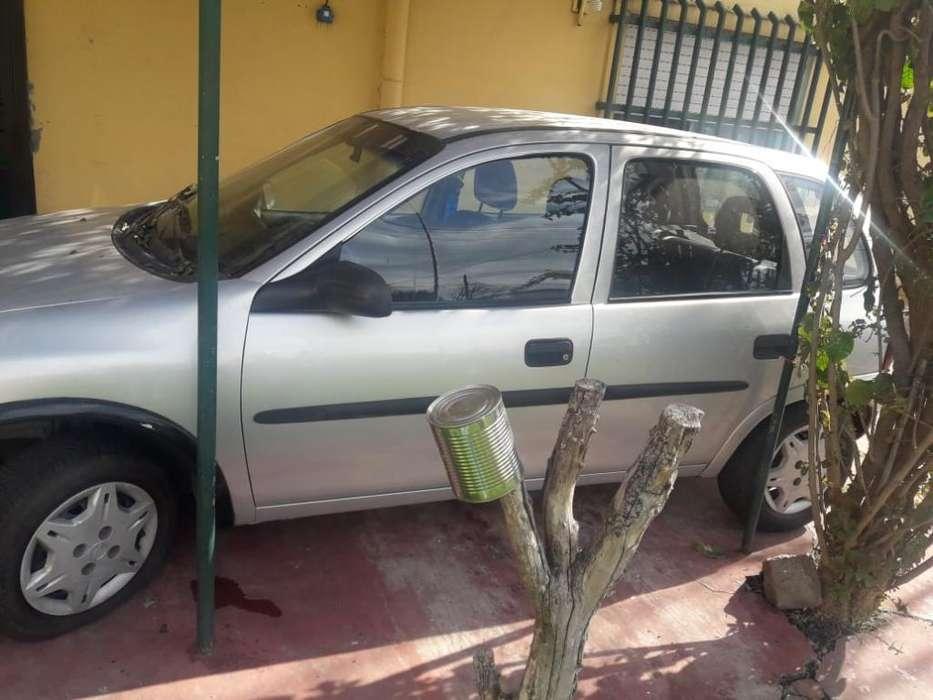Chevrolet Corsa 1998 - 111111 km