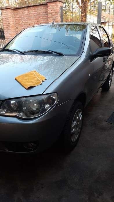 Fiat Palio 2009 - 100000 km