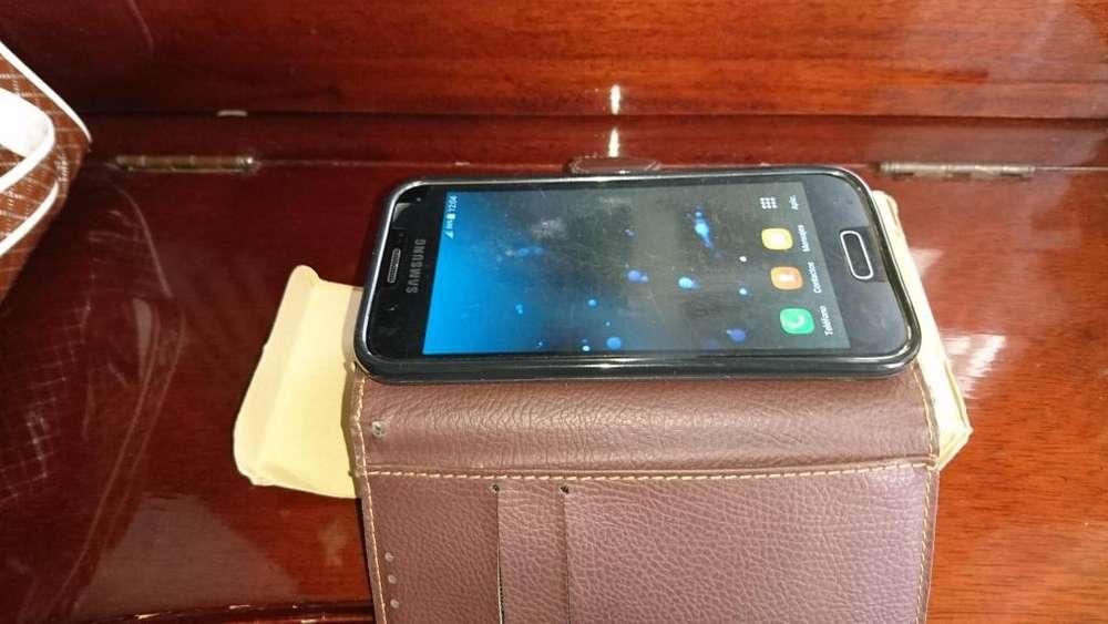 vendo o cambio 2 telefonos samsung S5 mini y sony xperia Z3