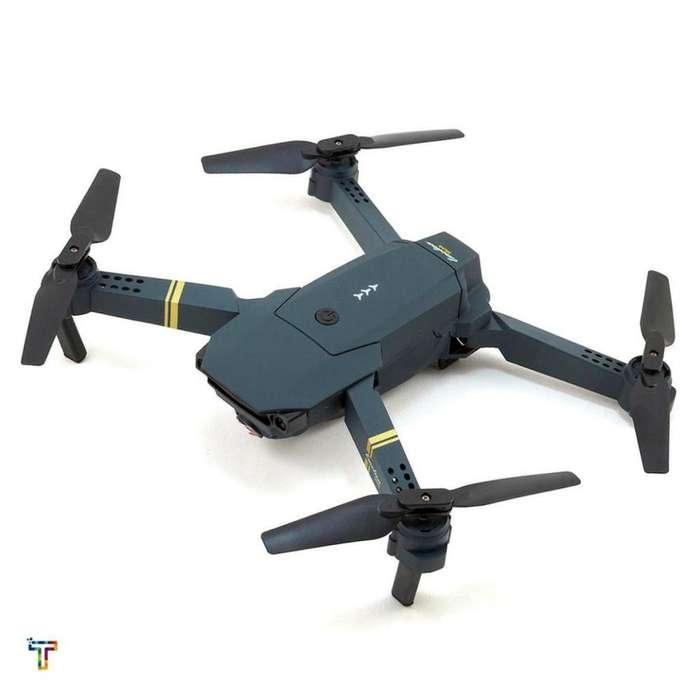 Drone S168