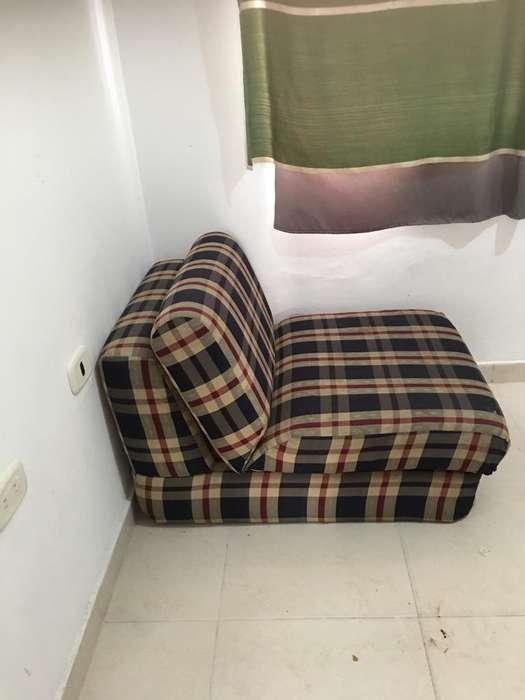 Se Vende Sofa <strong>cama</strong>