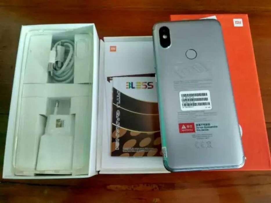 Xiaomi Redmi S2 Nuevos