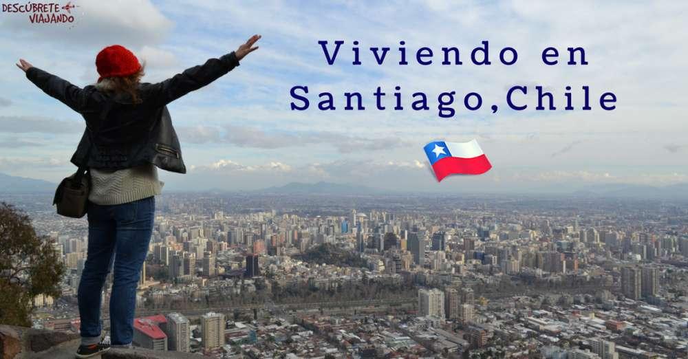 SERVICIOS Y TRAMITES EN SANTIAGO DE CHILE
