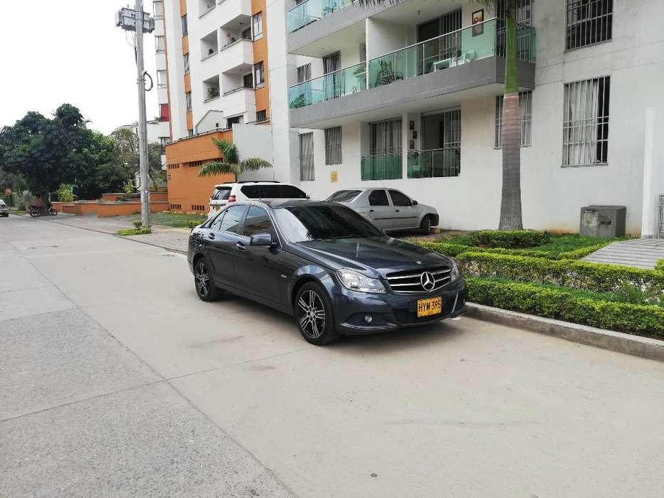 Mercedes-Benz Otros Modelos 2014 - 29000 km