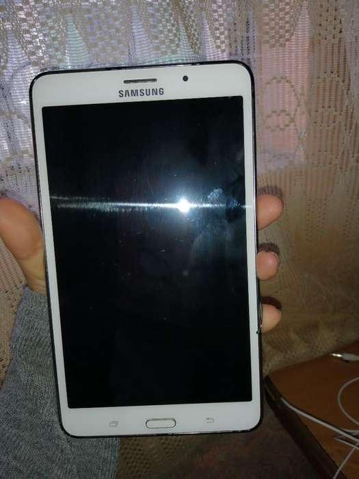 Tableta Samsung 4 Sm T231