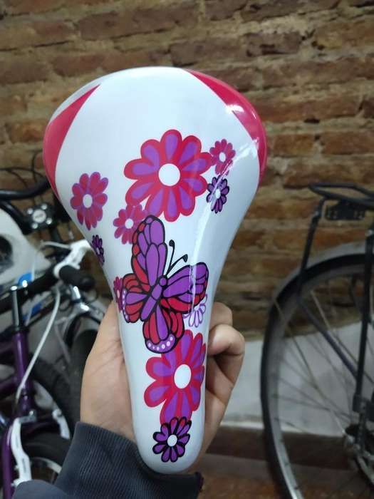 Bicicleteria Zito's Cycles