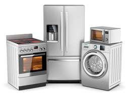 Reparación y Mantenimiento Neveras, Lavadoras, secadoras, Cocinas, Hornos Microondas, Aire Acondicionado.