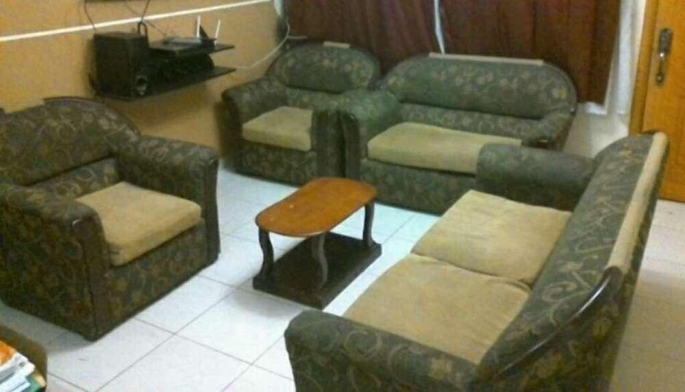 Remato Varios Muebles