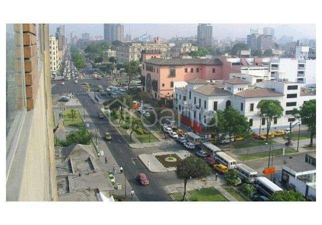 Venta de Terreno residencial en Cercado De Lima