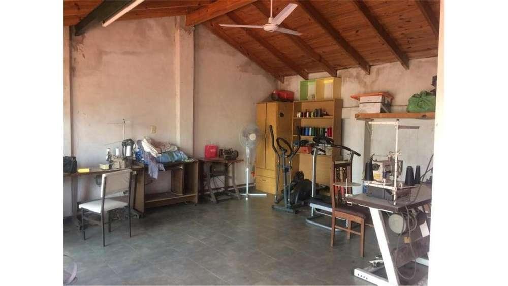 Marcos Sastre 5400 - UD 350.000 - Casa en Venta