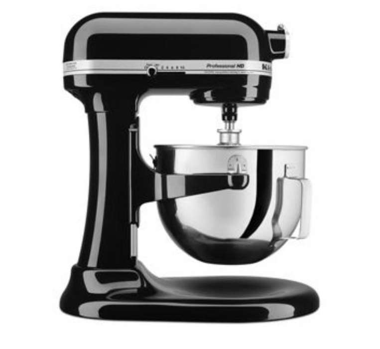 Se vende batidora kitchenaid