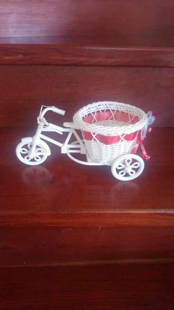 Bicicletas para Decorar