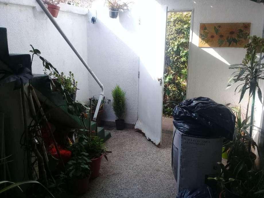Departamento Tipo Casa en venta en Quilmes Oeste
