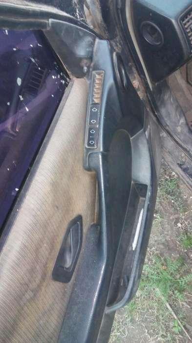 Vendo Peugeot 405 Diesel Desarmado