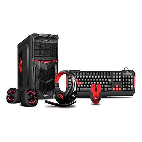 xt-gmr-s power gamer ii