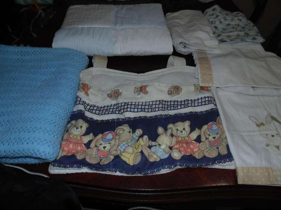 Acolchado para cuna moises sabanas manta de bebe