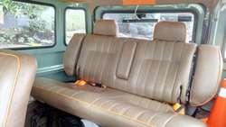 Toyota Land Cruiser Fj40 Modelo 1966