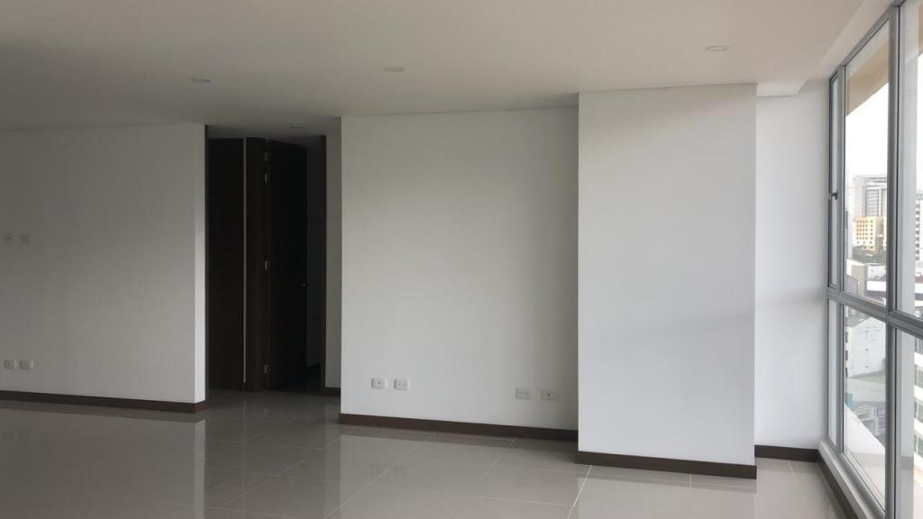 Apartamento Venta Armenia Quindio 2000-768 - wasi_1145225