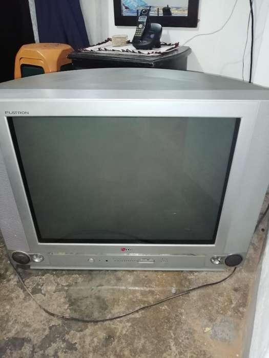 <strong>televisor</strong> Lg de 29 Pulgadas