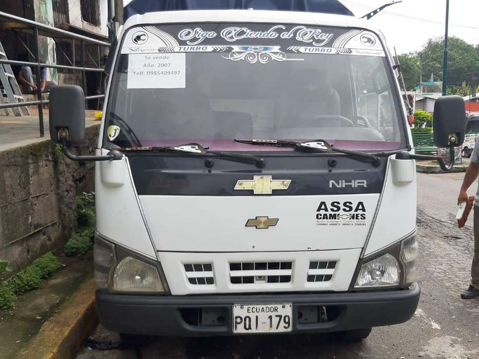Venta de Mi <strong>vehiculo</strong>