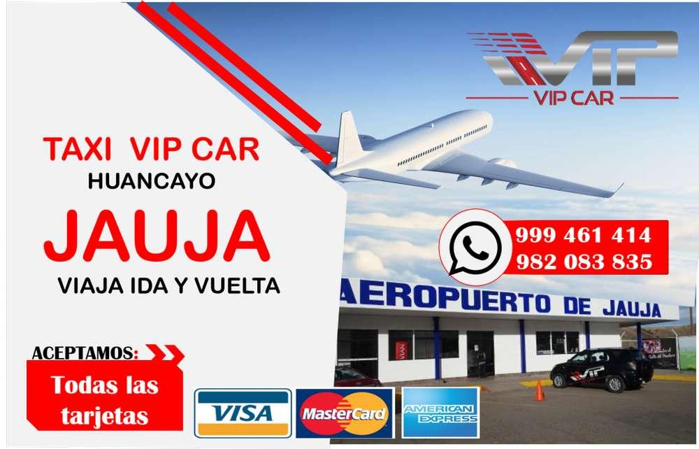TAXI AL AEROPUERTO DE JAUJA HUANCAYO/TAXI EN JAUJA/ ALQUILER DE CAMIONETAS 4X4 HILUX/VANS H1/ EN HUANCAYO JAUJA