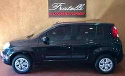 Fiat Uno 1.4 Way , No Golno Foxno 207no Fire