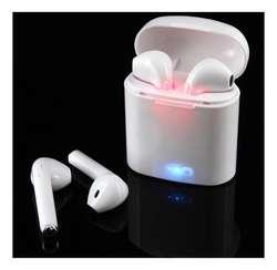 Mini auriculares audifonos inhalambricos bluethoot