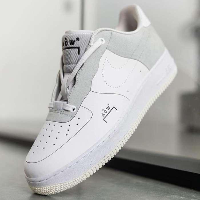 Nike Air Force One Acw