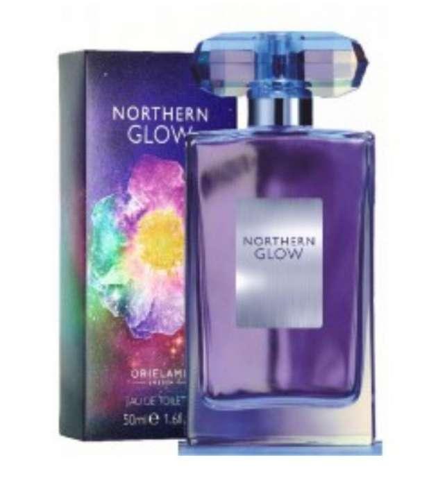 Northen Glow 50 Ml