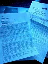 Entrenamiento en Exámenes Internacionales de Proficiencia Idiomática PET/ FCE/ CAE/ BULATS/ TOEFL IBT/ IELTS/ TKT