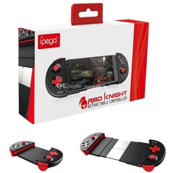 Ipega Pg - 9087 Gamepad Controlador de B