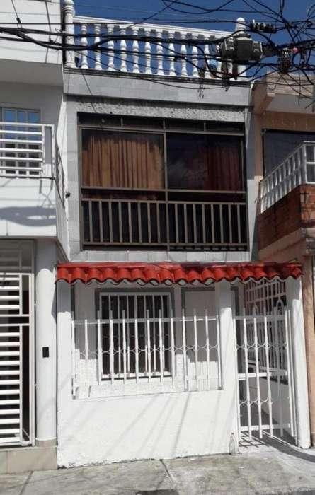 Casa Brisas De Los Andes Remodelada