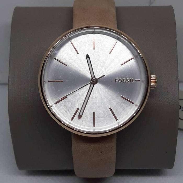 bb464a575532 Relojes para mujer  Relojes - Joyas - Accesorios en venta en ...