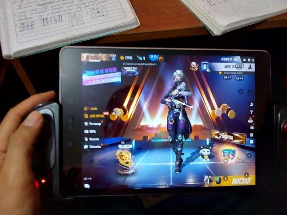 Tablet Asus 10 Pulgada Resolución 1440p