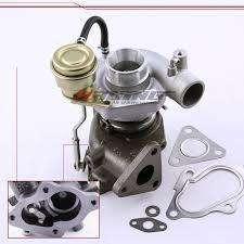 turbo <strong>mitsubishi</strong> montero control de turbo y reparaciones