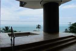 Apartamento En Venta En Cartagena Bocagrande Cod: 10409