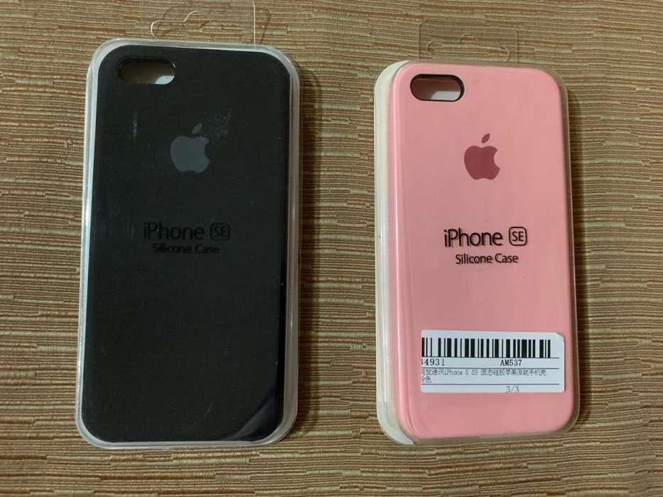 estuche original apple para iphone 5 5s 5c iphone 7 7 plus iphone 8 8 plus case protector XS Max