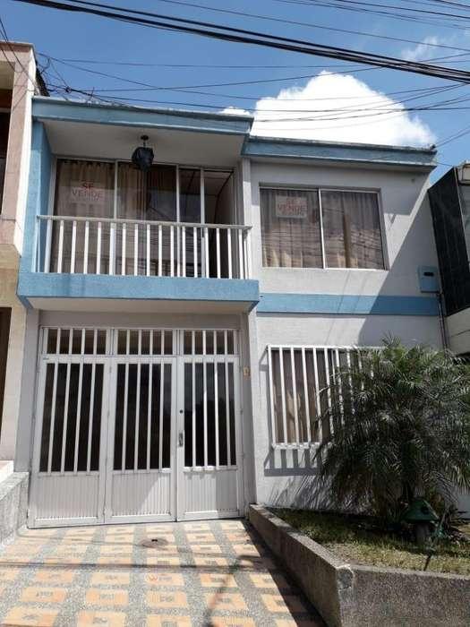 Venta Casa Barrio Corales Pereira