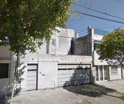 Hermosa casa 2 plantas a estrenar!! Barrio Jorge Cura