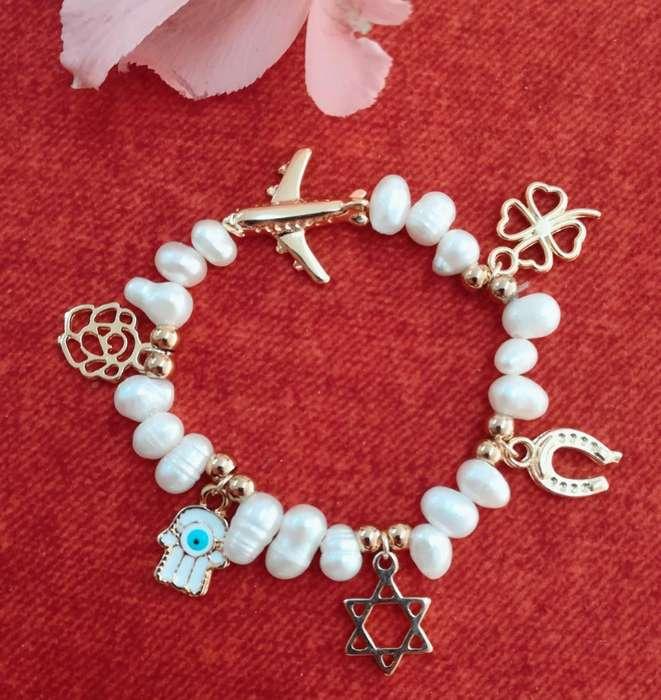 774846dddef9 Amuletos Colombia - Accesorios Colombia - Moda - Belleza