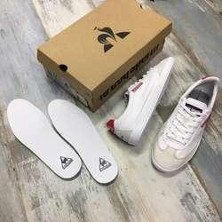 Se Vende Zapatos Precio a Convenir