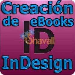 399 APRENDE A CREAR EBOOKs CON ADOBE INDESIGN CURSO PRACTICO