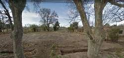 Vendo Lote En San Rafel Mendoza Sobre Ruta 143