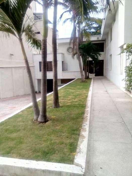 ARRIENDO <strong>casa</strong> COMERCIAL EN ALTO PRADO - wasi_1446514